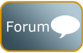 btn forum